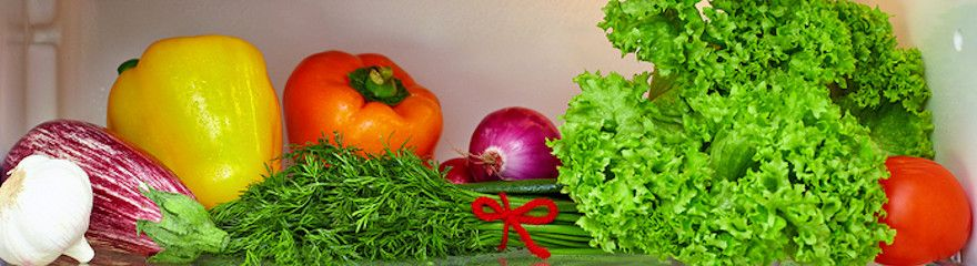 mpf header freezing vegetables